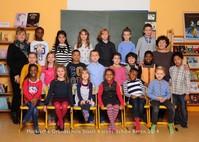 2014-2015_Klassenfoto_2B