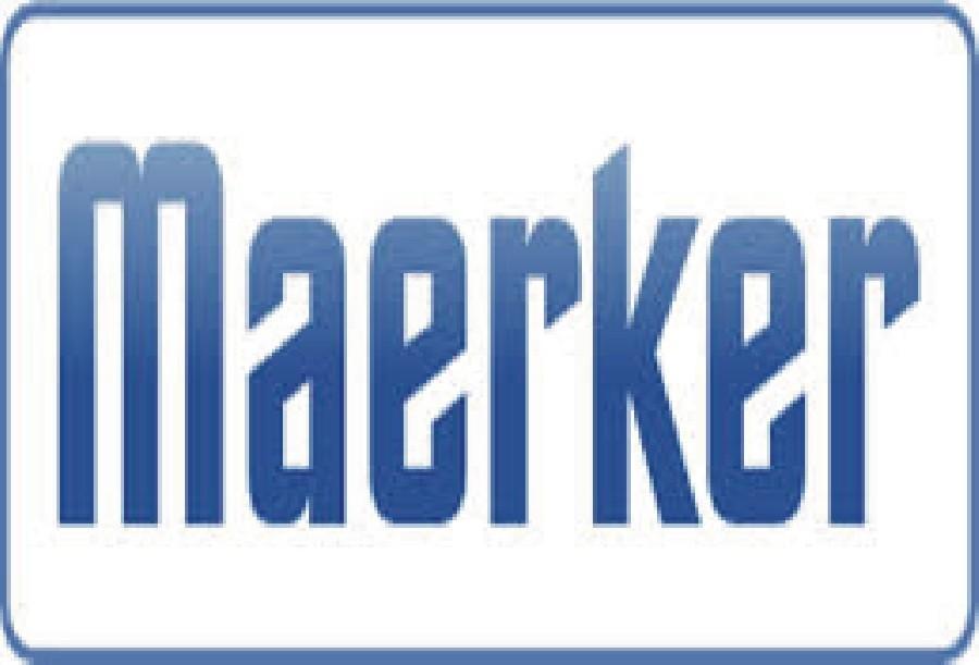 Maerker, Bild: Maerker Brandenburg