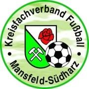 Kreisfachverband Fußball Mansfeld-Südharz