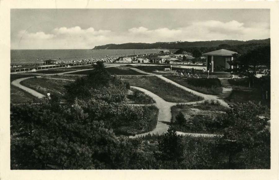 6 Baabe 1939