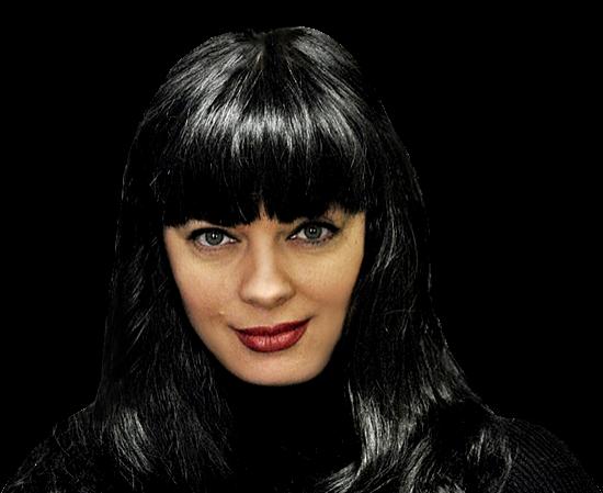 Alice Keiler
