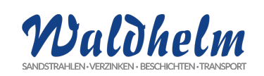 Waldhelm