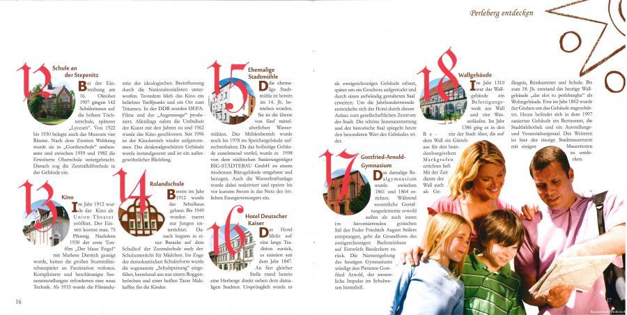 Stadtrundgang Seite 3