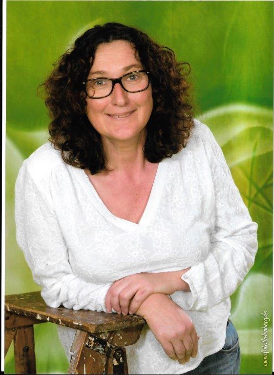 Frau Möllers-Krippe-Sonnengruppe
