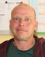 Herr Gehrke