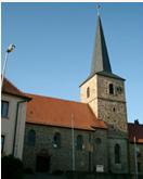Kirche OS