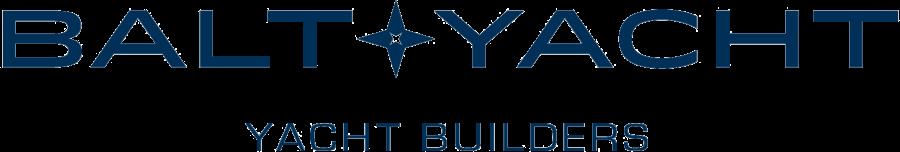 Balt Yacht Logo