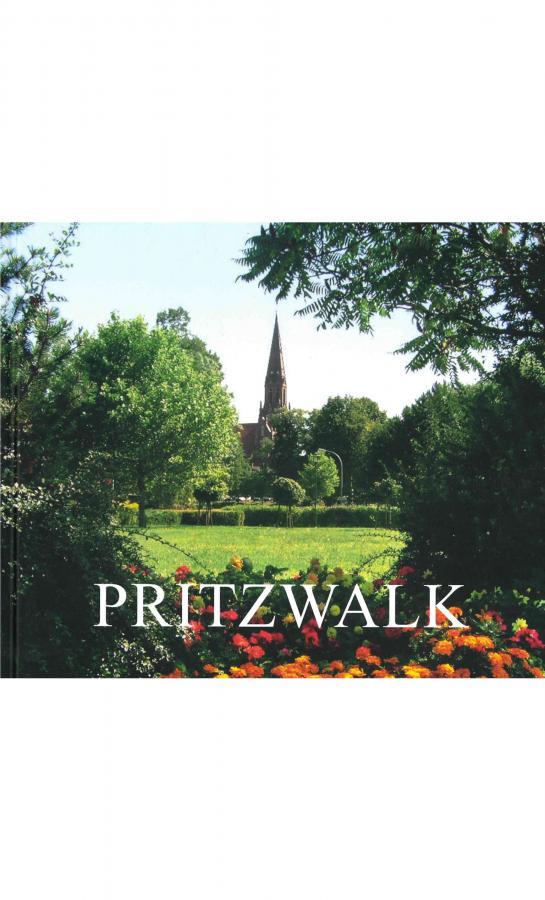 Bildband Pritzwalk