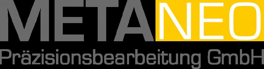 Metaneo