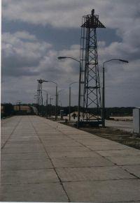 Hohenwieschendorf-UF 1990