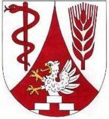 Wappen Karlsburg