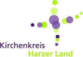 Kirchenkreis Harzer Land