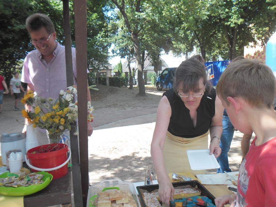 Sommerfest 3