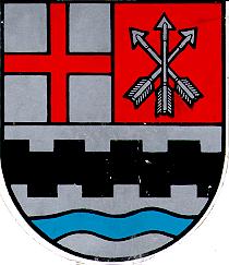 Wappen Schnorbach