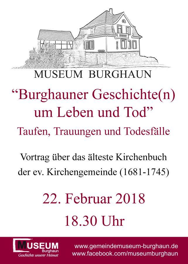 Vortrag Feb 2018
