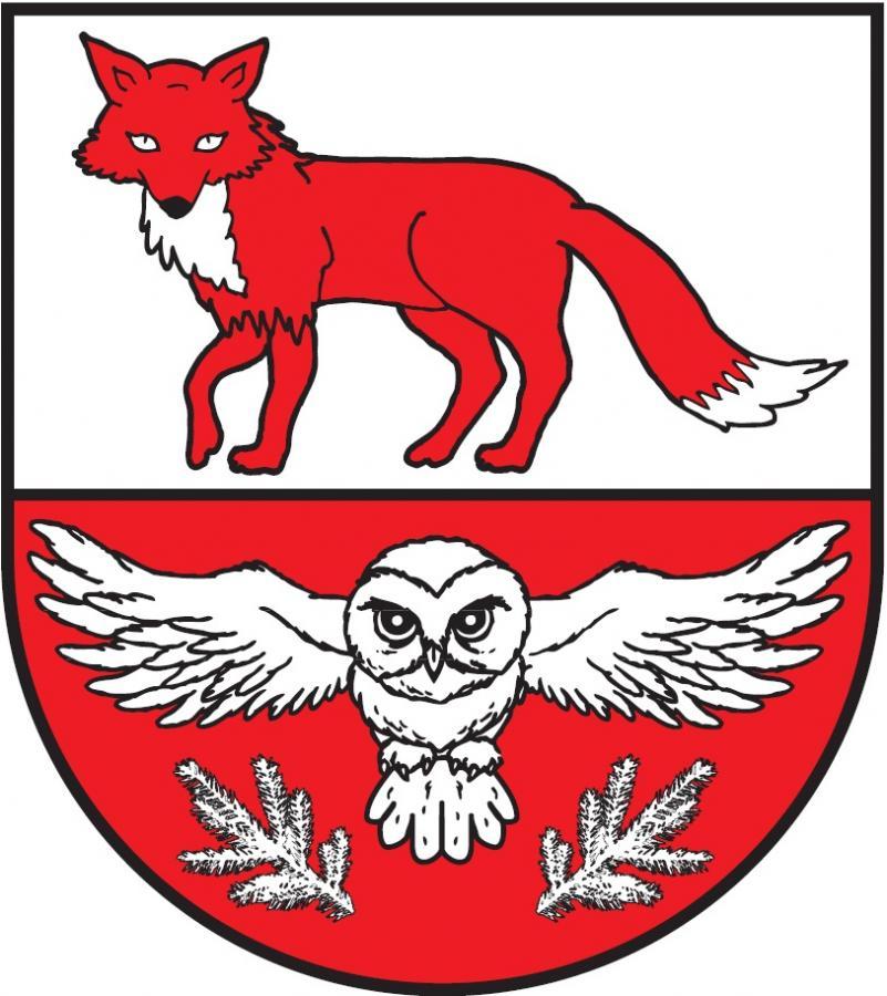 Schmetzdorf