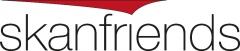 Skanfriends GmbH