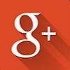 Durch Klicken auf das Google+ -Logo gelangen Sie zur Google+ -Seite der Lebenshilfe RV Kamenz-Hoyerswerda e.V.