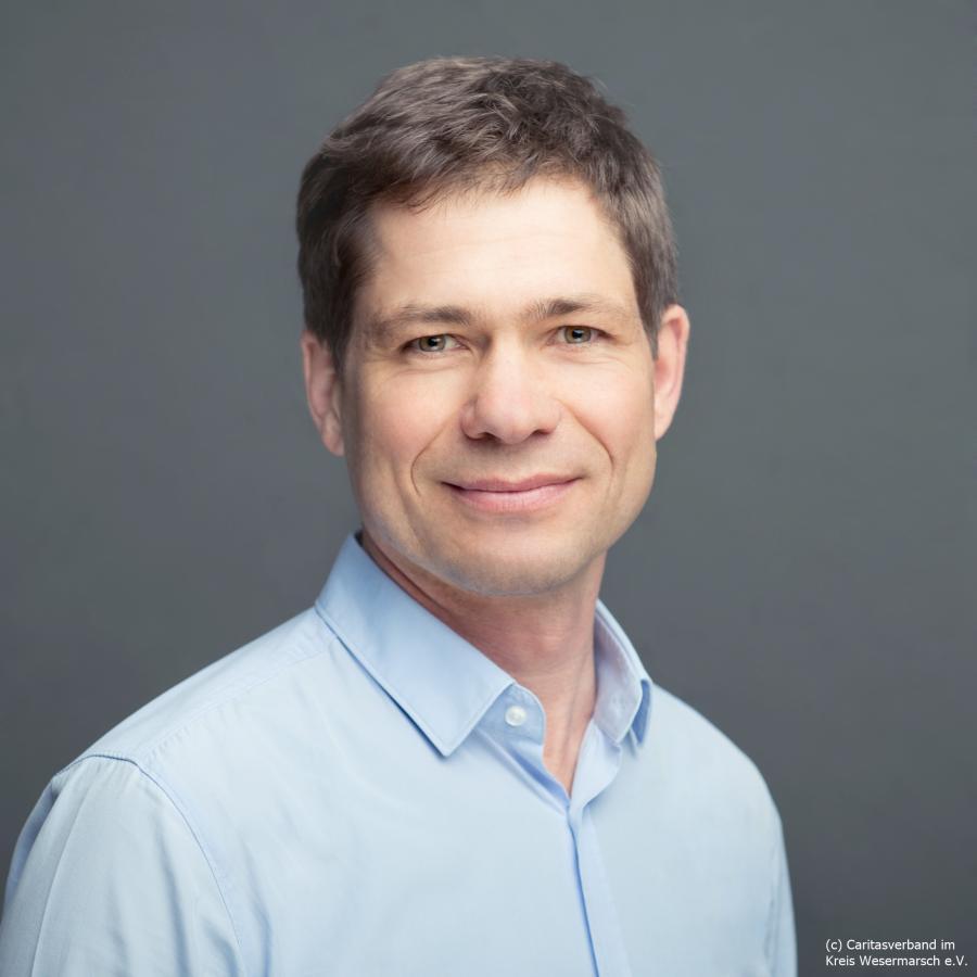 Dirk Schrader