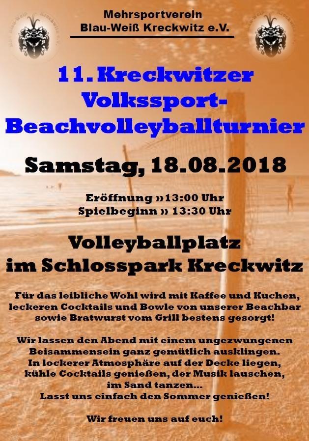 Beach18