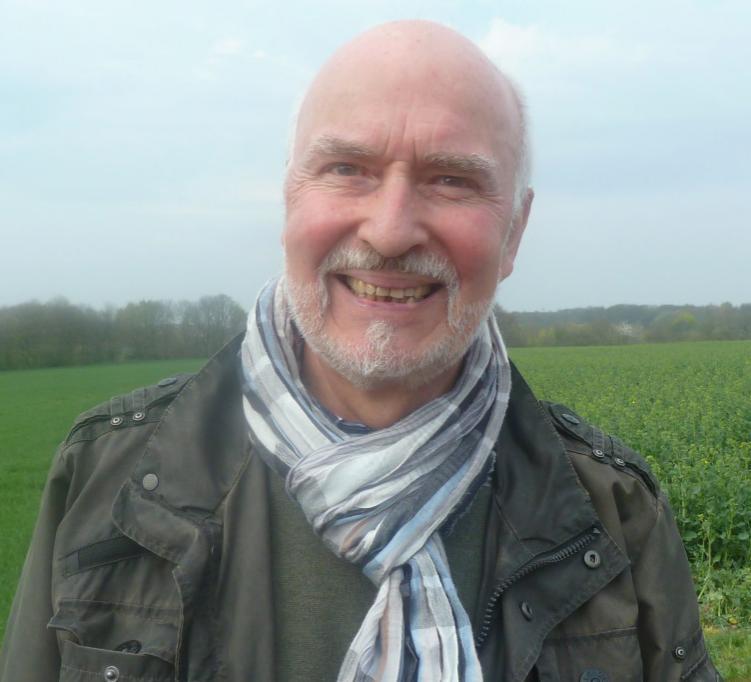 Horst Breer