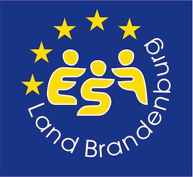 ESF-Partner