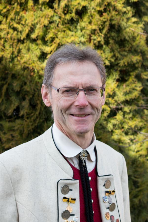 Eugen Birk