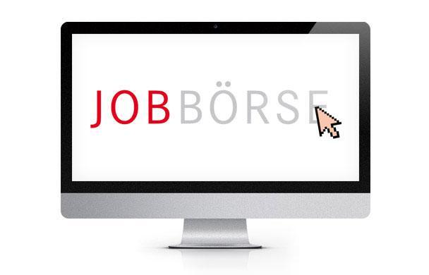 Jobcenter Börde Bewerbungstipps