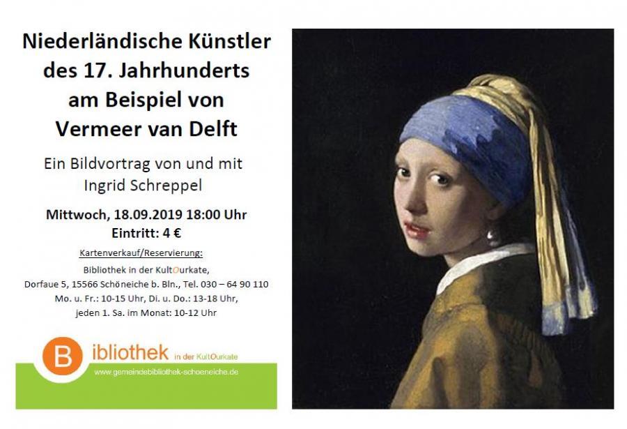 Veranstaltung_Van Delft