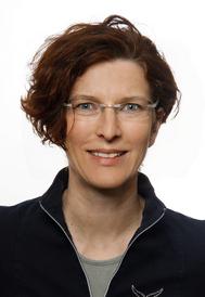 Cornelia Elflein_05