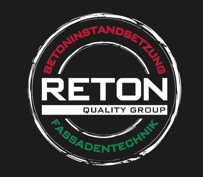 RETON Sponsor