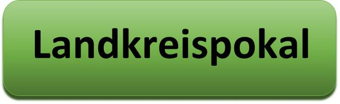 Landkreispokal