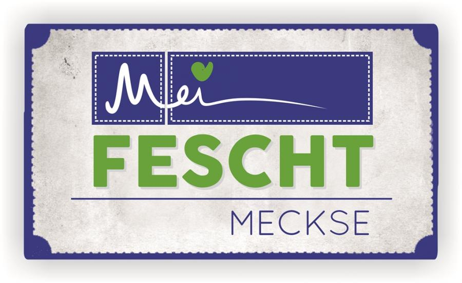 MeiFeschtMeckse
