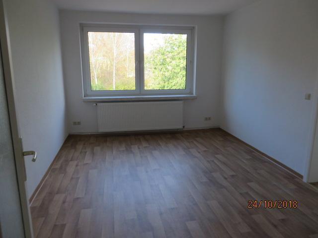 2254_0201_2. Zimmer
