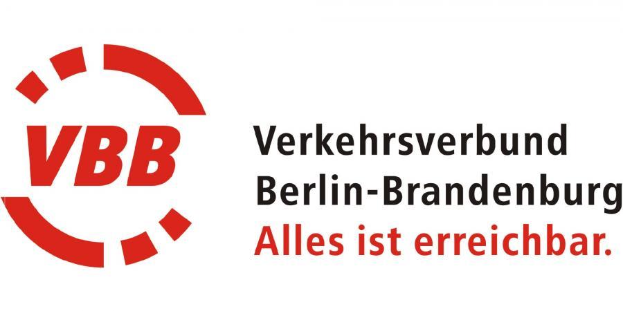VBB, Bild: vbb.de