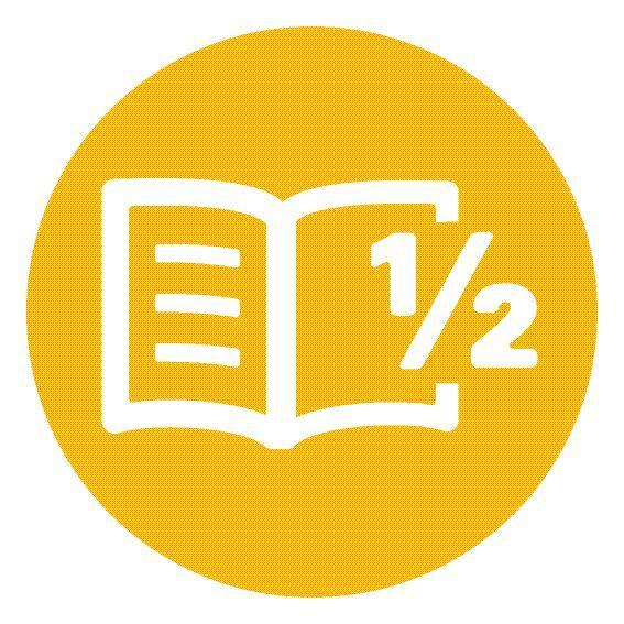 Programmbereichsmarke Grundbildung