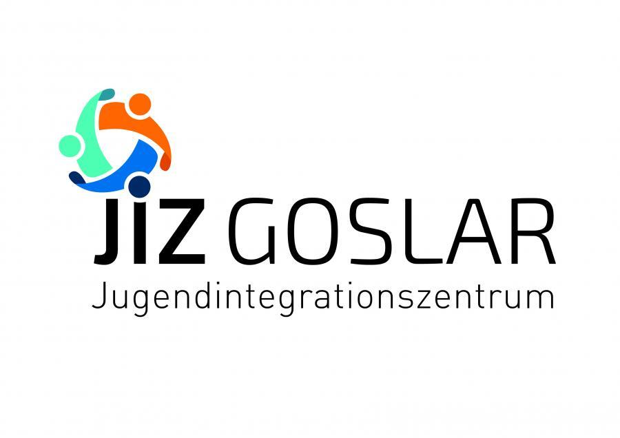 JIZ Logo