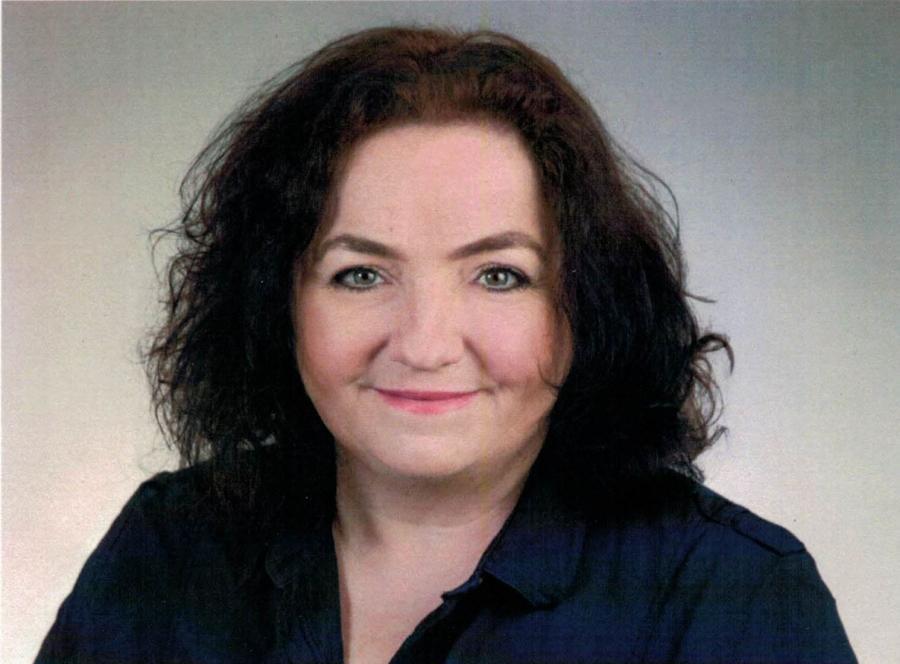 Adelheid Wahl-Hucke