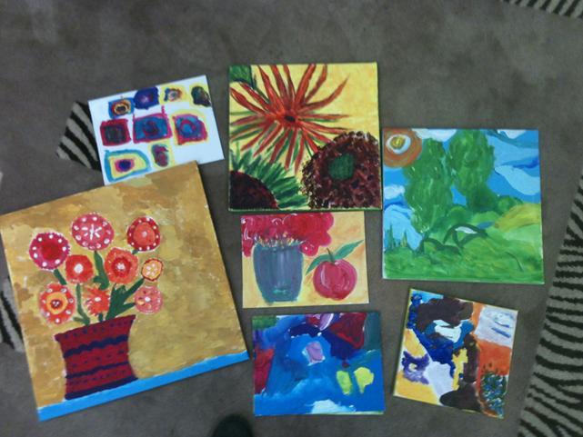 Kunstprojekt3