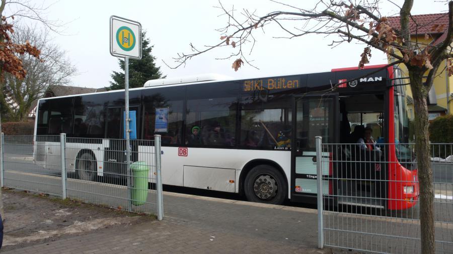 Schulweg 001
