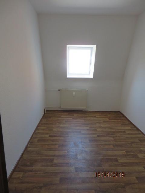 Zimmer 0703 0059