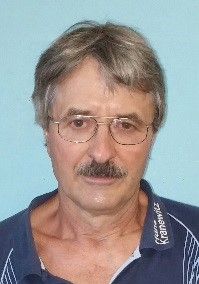 Hans Kranewitz