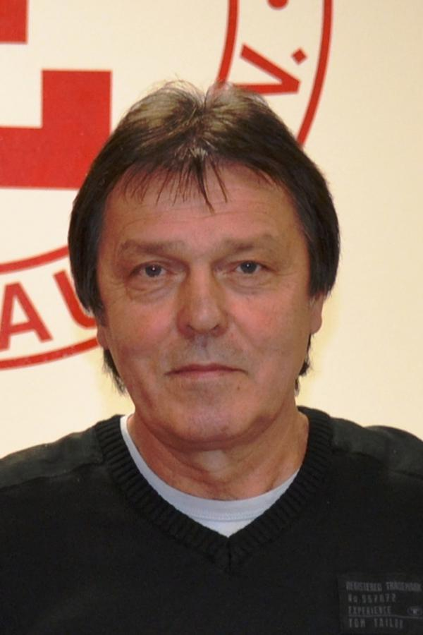Frank Kühn