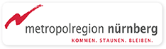 Metropolregion Nürnberg