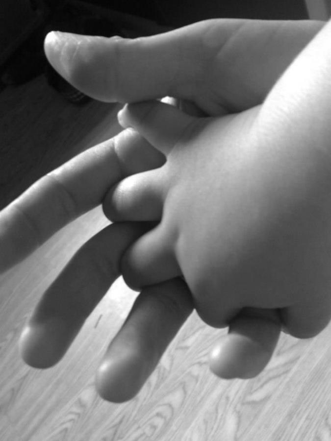 Individuelle Begleitung und Beziehungsgestaltung