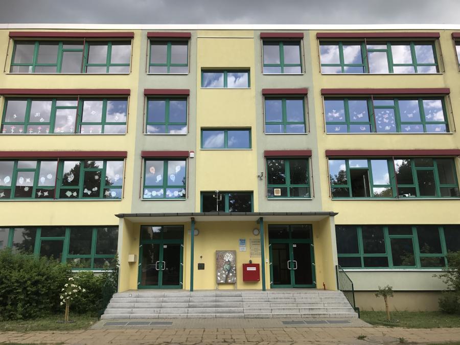 Schollschule