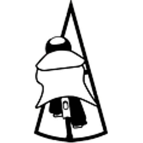 Mönchstour