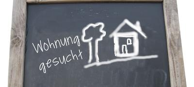 Quelle: Wilhelmine Wulff/pixelio.de