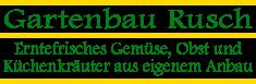 gartenbau_rusch_logo
