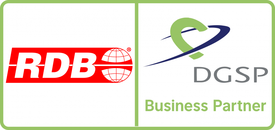 Business Partner Reisedienst Bartsch